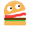 Eat That's avatar