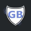 Guardian Bot's avatar