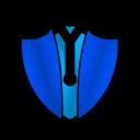 Yulan's avatar