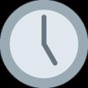 Timezone Bot's avatar