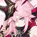 Jonin's avatar