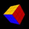 avatar of Yasinefe