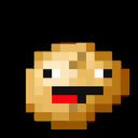NaGames's avatar