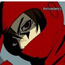 avatar of [RGS]Красный Предатель