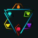 Jarvis™'s avatar