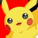 PokéRealm's avatar