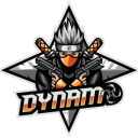 Dynamic Music's avatar