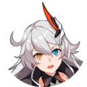 Amista's avatar