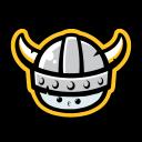 NorseBot's avatar
