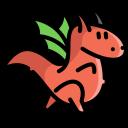Shyrlonay's avatar