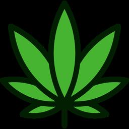 Idle Weed Farm