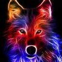avatar of 💎 | NobesTheGod | 💎