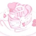 avatar of CinnamonBun