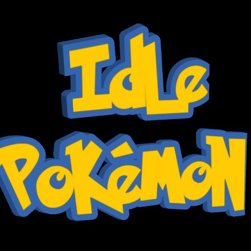 Avatar for Idle Pokemon