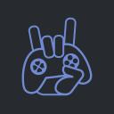 avatar of Gaming Bot