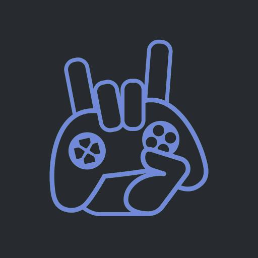 Avatar for Gaming Bot