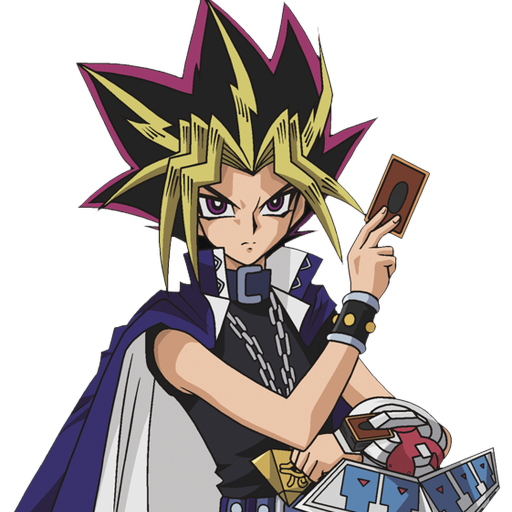 Avatar for Yu-Gi-Oh Collector