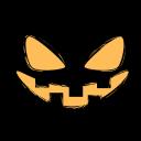 SpookyRadio™