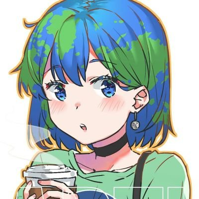 Earth Chan Discord Bots Even list your own discord server. earth chan discord bots