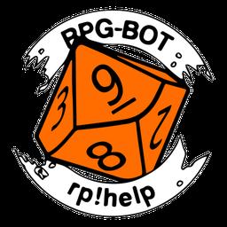 RPGBot-V2