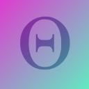 CalcBot's avatar