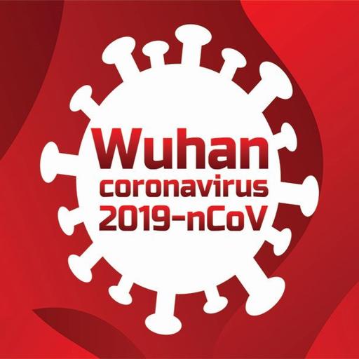 Avatar for Coronavirus 2019-nCo