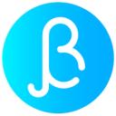 BETA   's avatar