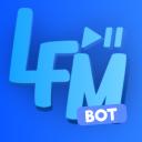 LeagueFM's avatar