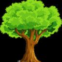 Baum Music's avatar