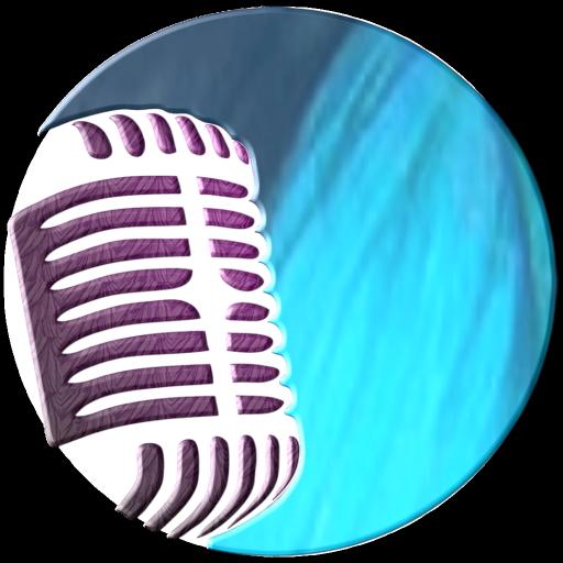 Bd Radio