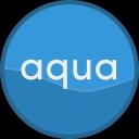 Aqua's avatar