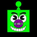 V3XB0T's avatar