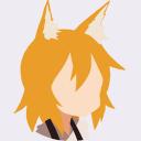 Xyetra's avatar