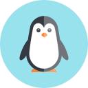 Moderation bot's avatar