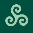 Fiadh's avatar