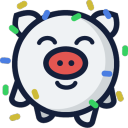 avatar of piggy
