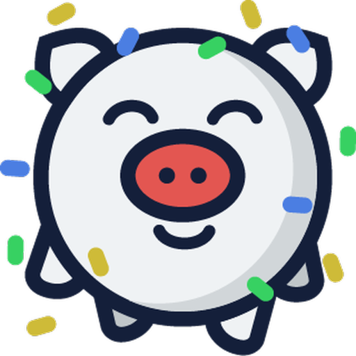 Avatar for piggy