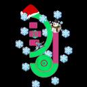DJ MUSIC 2's avatar