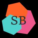 Server Bump's avatar