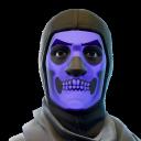Ben.'s avatar