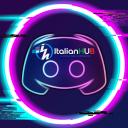 ItalianHUBot's avatar