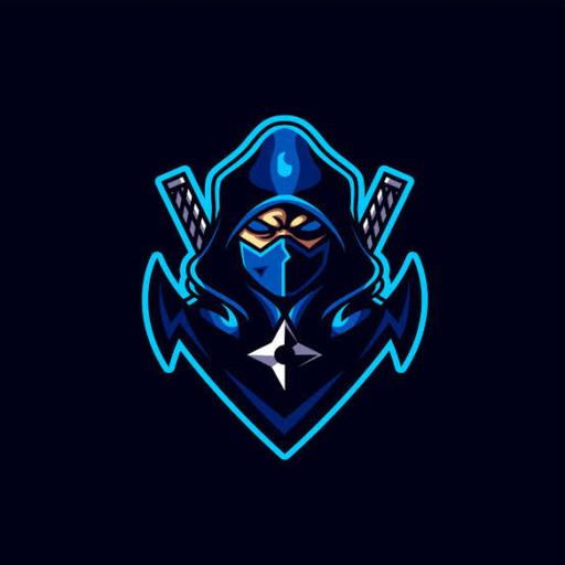 Mighty Bot Avatar