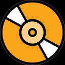 Vinyl's avatar