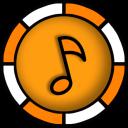 Musibeth's avatar