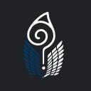 GuessTheAnimeBot's avatar