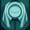 Orikivo Arcade's avatar