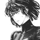 Fubuki's avatar