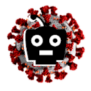 CovidBot's avatar