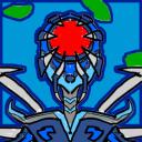 SpiderBot's avatar