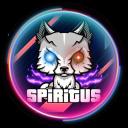 Spiritus's avatar